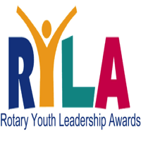 RYLA (Rotary Youth Leadership Awards) Program