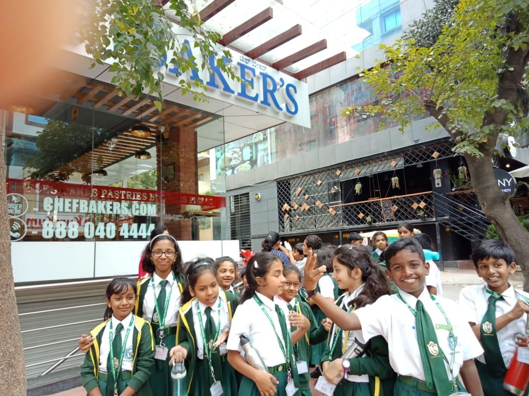 2018  u2013 page 2  u2013 dps bangalore