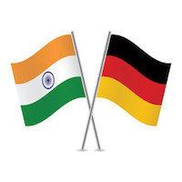 INDO GERMAN EXCHANGE PROGRAMME
