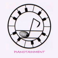 PIANOTAINMENT
