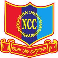NCC TREKKING CAMP