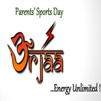 PARENT'S SPORTS DAY 2018-19