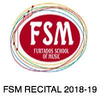 FSM RECITAL 2018-19