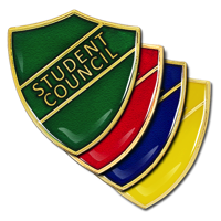 STUDENT COUNCIL 2020-2021