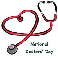 Doctors Day Celebrations