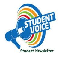 Student Newsletter September – 2019