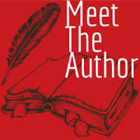 Meet the Author Session