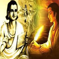 Annual Day Report – Kaviratna Kalidasa