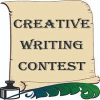 Book Launch and Inter School Creative Writing Contest – Prize Distribution