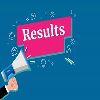 Grade X – AISSE Results 2019-20