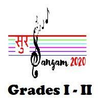 Sur Sangam Grades I – II