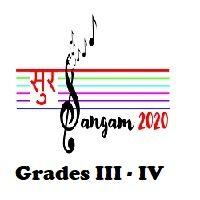 Sur Sangam Grades III – IV