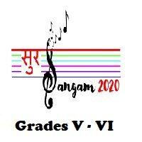 Sur Sangam Grades V – VI