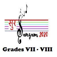 Sur Sangam Grades VII – VIII