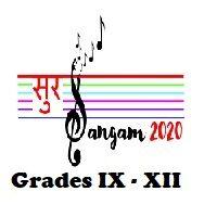 Sur Sangam Grades IX – XII